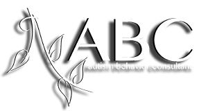 Autism Behavior Consultants