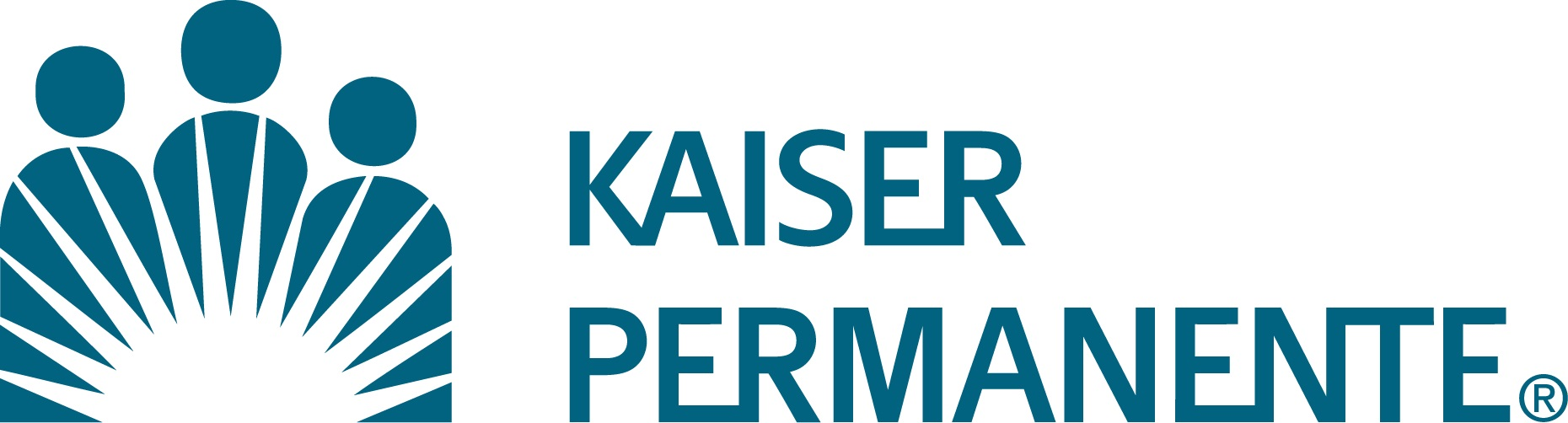 Kaiser Permanente accepted by Autism Behavior Consultants in CA